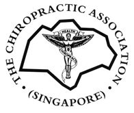 The Chiropractic Association (Singapore)